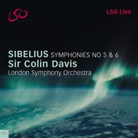Sibelius Symphonies Nos. 5 & 6 .jpg