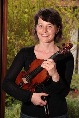 Simone Riniker_1.jpg
