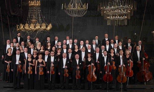 Sinfonia Varsovia_1.jpg