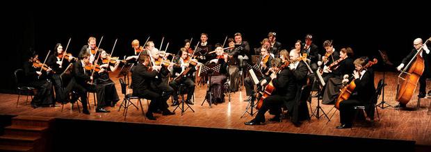 Sinfonietta Cracovia_1.jpg