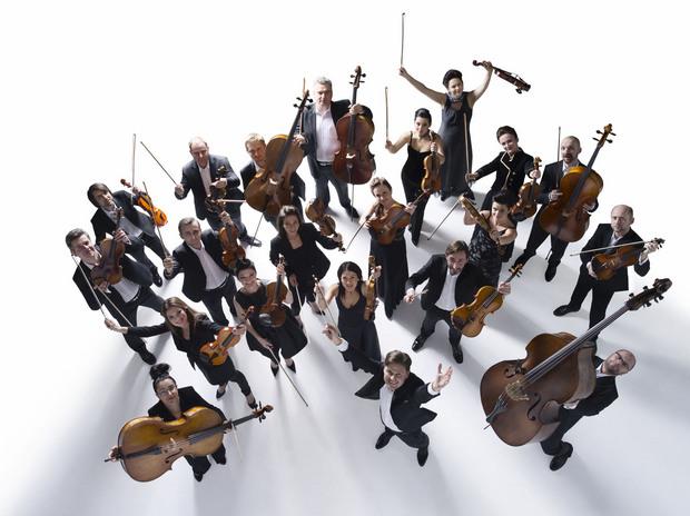 Sinfonietta Cracovia_4.jpg