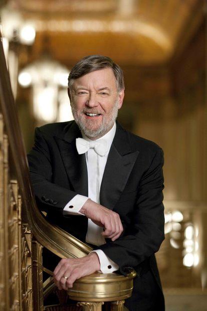 Sir Andrew Davis_7.jpg