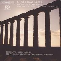 Skalkottas Piano Concerto No. 2.jpg