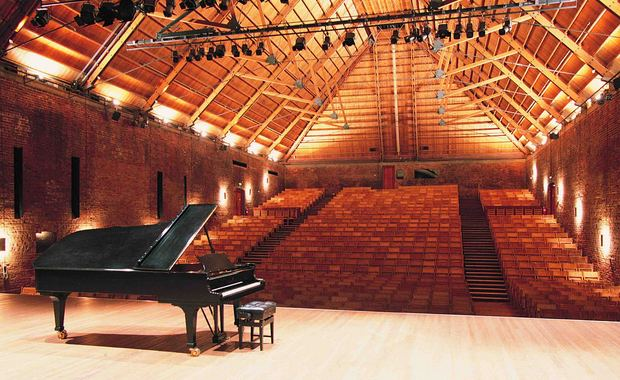 Snape Maltings Concert Hall_3.jpg