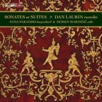 Sonates et Suites.jpg