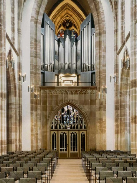 St. Arnual Cathedral_Kuhn-Organ_2.jpg