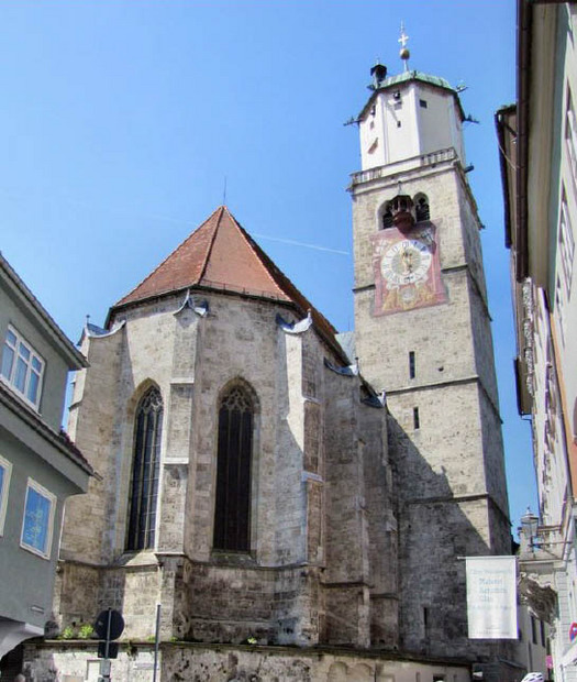 St.Martin Memmingen.jpg