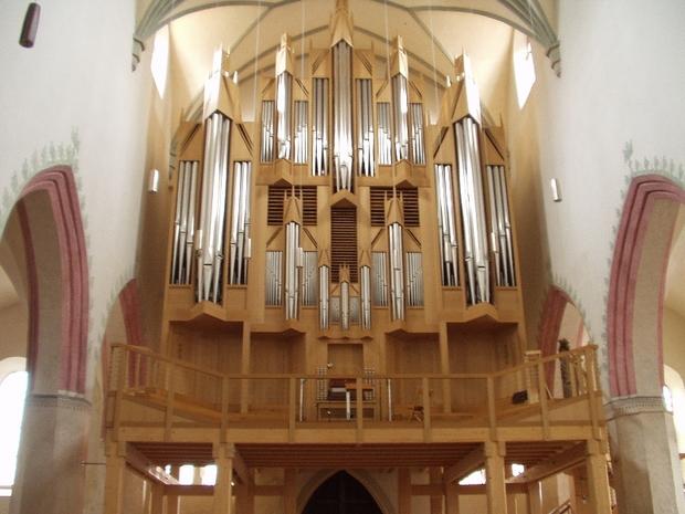 St.Martin Memmingen Orgel_2.jpg