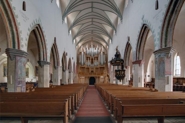 St.Martin Memmingen Orgel_3.jpg