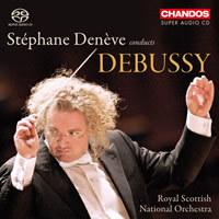 Stéphane Denève conducts Debussy.jpg
