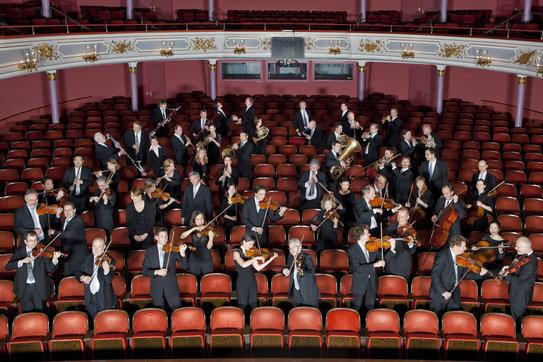Staatsphilharmonie Nürnberg_2.jpg