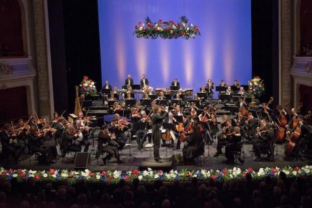 Staatsphilharmonie Nürnberg_4.jpg