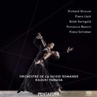 Strauss, Liszt, Korngold, Busoni, Schreker.jpg
