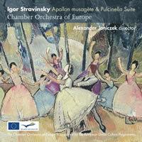 Stravinsky Apollon musagète, Pulcinella Suite .jpg