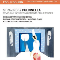 Stravinsky Pulcinella .jpg