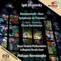 Stravinsky Symphony of Psalms.jpg