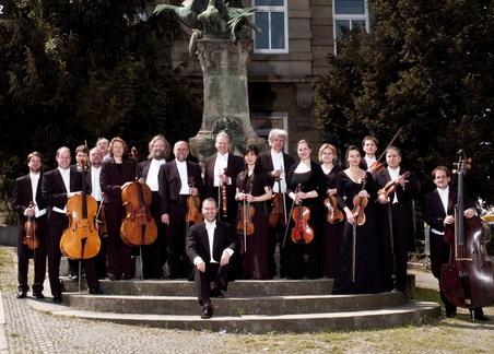 Stuttgarter Kammerorchester_2.jpg