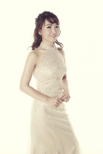 Sunhae Im_4.jpg