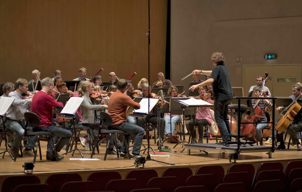 Swedish Chamber Orchestra_4.jpg