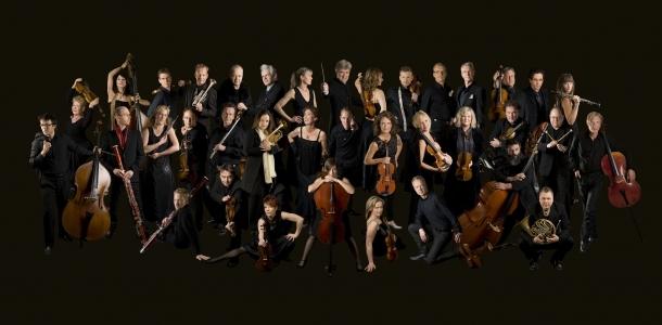 Swedish Chamber Orchestra_5.jpg