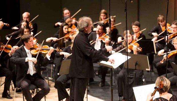 Symphonieorchester Vorarlberg_1.jpg