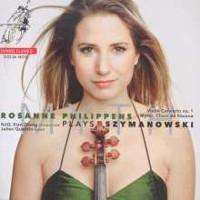 Szymanowski Violin Concerto No. 1.jpg