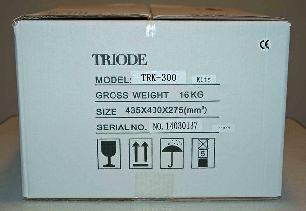 TRK-300の製作_1.jpg