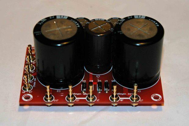 TRK-300の製作_10.jpg