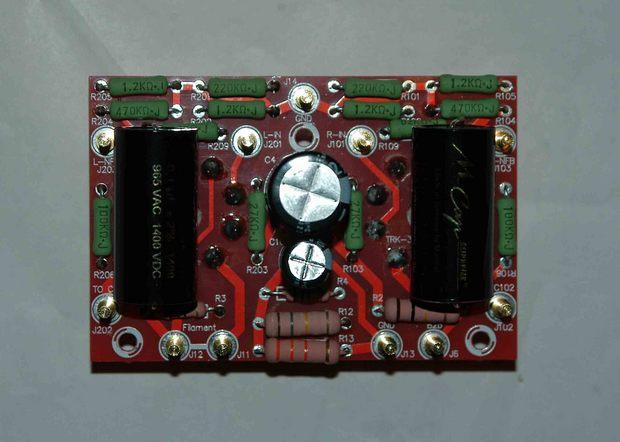 TRK-300の製作_11.jpg