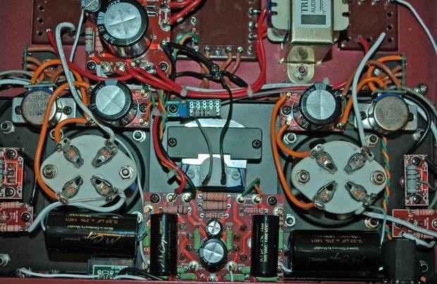 TRK-300の製作_12.jpg