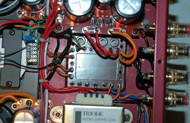 TRK-300の製作_13.jpg