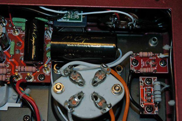 TRK-300の製作_14.jpg