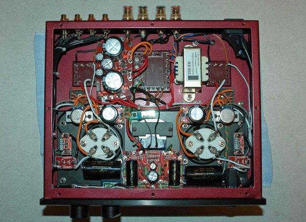TRK-300の製作_15.jpg