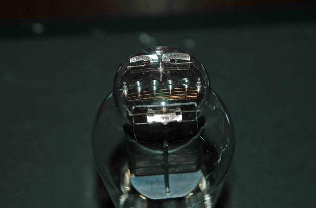 TRK-300の製作_17.jpg