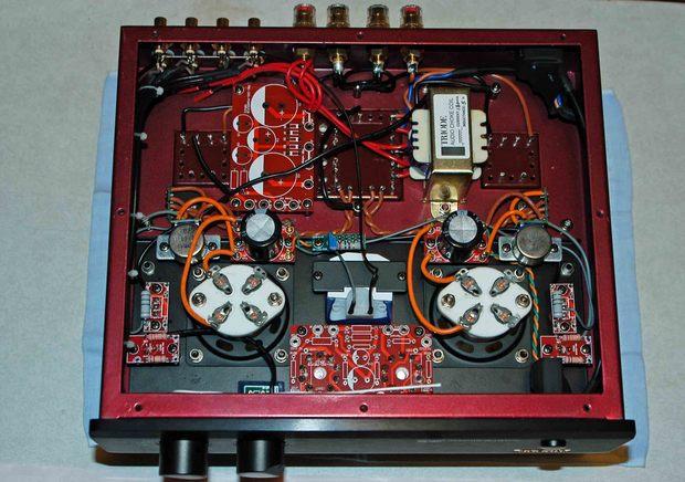 TRK-300の製作_7.jpg