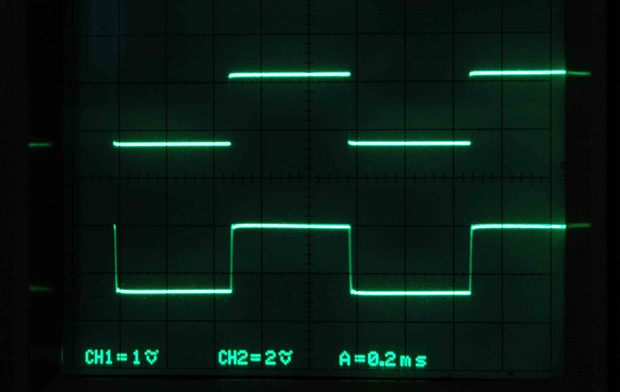 TRK-300_入力対出力_8Ω+0.22μF負荷_1KHz.jpg