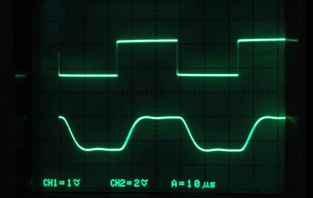 TRK-300_入力対出力_8Ω+0.22μF負荷_20KHz.jpg