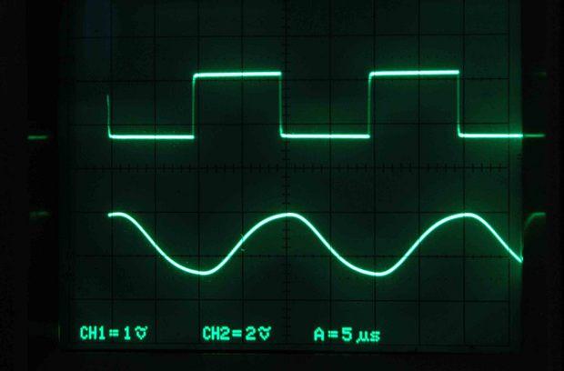 TRK-300_入力対出力_8Ω+0.22μF負荷_50KHz.jpg