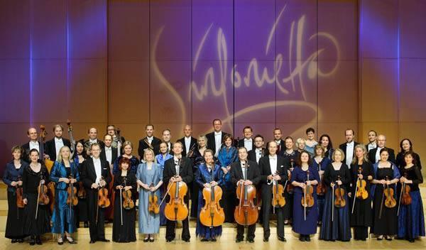 Tapiola Sinfonietta_4.jpg