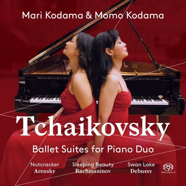 Tchaikovsky Ballet Suites for Piano Duo.jpg