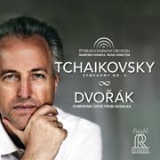 Tchaikovsky Dvorák.jpg