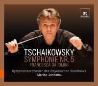 Tchaikovsky Mariss Jansons.jpg