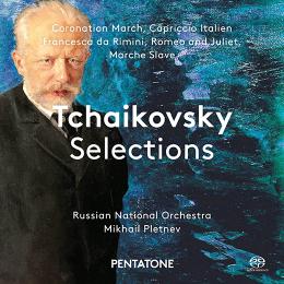 Tchaikovsky Selections.png