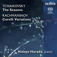 Tchaikovsky The Seasons.jpg