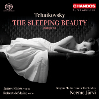 Tchaikovsky The Sleeping Beauty.jpg