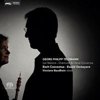 Telemann Overtures & oboe concertos.jpg