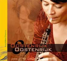 Telemann Works for Oboe.jpg