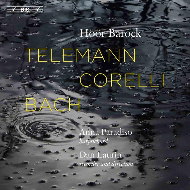 Telemann,Corelli&Bach.jpg
