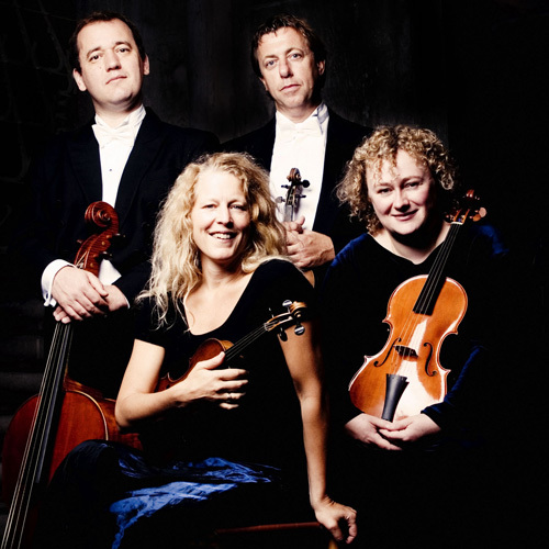 The Amsterdam String Quartet_1.jpg
