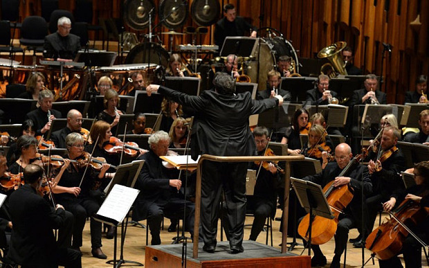 The BBC Symphony Orchestra_1.jpg
